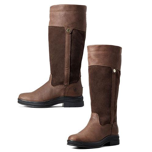Ariat Windermere Waterproof Boot STYLE # 10029553