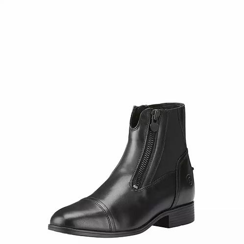Kendron Pro Paddock Paddock Boot Ladies 10023045
