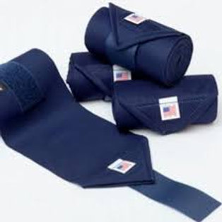 CHAMPION STANDING BANDAGES Styles: B-2 12ft B-1 9ft