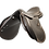 Thumbnail: Antares Signature Calfskin Jumping Saddle