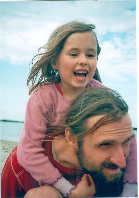 SteveHeitzer mit Tochter Anna.jpg