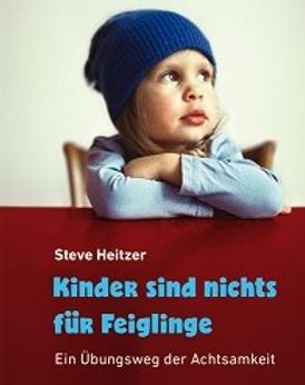Buchcover-Kinder_sind_nichts_für_Feiglin