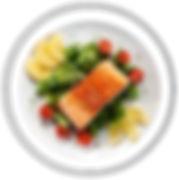 dining-circle.jpg