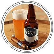 beer-cigar-circle.jpg