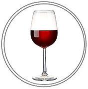 wine-circle.jpg