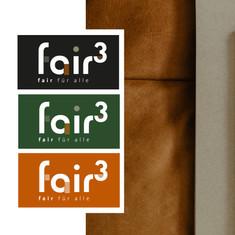 fair_hoch_3_logo3.jpg