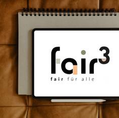 fair_hoch_3_logo.jpg