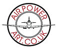Airpower Art