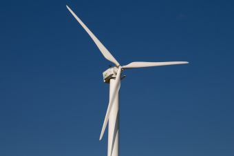 EPA Recognizes UNT Among Top Green Power Users