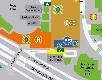 UNT Plans Blood Drive for Harvey Victims