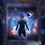 Thumbnail: Pathway to the Stars: Part 1, Vesha Celeste (Booklet 1 of 12)