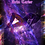 Thumbnail: Pathway to the Stars: Part 6, Erin Carter (Booklet 6 of 12)
