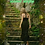 Thumbnail: Pathway to the Stars: Part 5, Amber Blythe (Booklet 5 of 12))