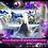 Thumbnail: Pathway to the Stars: Part 12, Alpha Andromedae (Booklet 12 of 12))
