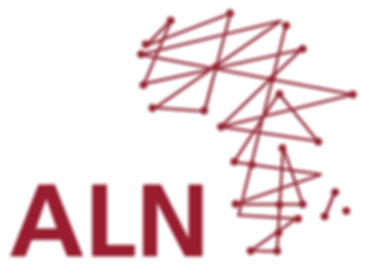ALN LOGO.png