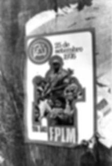 Revolutionary posters seen in Moz.JPG