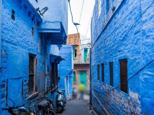 Jodhpur - Blue City Tour.jpg