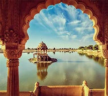 6 days rajasthan budget tour | Rajasthan Budget Tour Packages