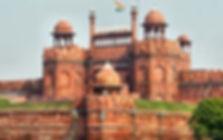 cheap delhi tour packages | delhi tour packages cost