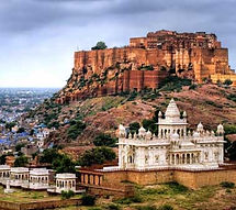 7 days budget rajasthan tour | Rajasthan Tour Packages