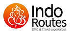 India Tour and Travel Packages | Best India Holiday Packages in Budget Price