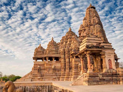 khajuraho Temple Tour.jpg
