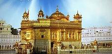 india golden triangle tours, delhi agra jaipur amritsar tour packages
