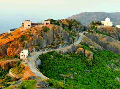 Mount Abu Adventure Tour.jpg