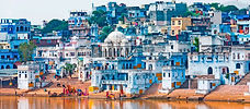colorful rajasthan tour packages, rajasthan colorful tour india