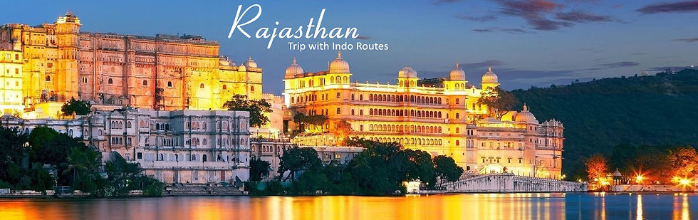 India Tour Packages | India Holiday Tour Packages in Budget Price