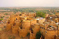 rajasthan cultural tour packages, rajasthan Tour package from delhi
