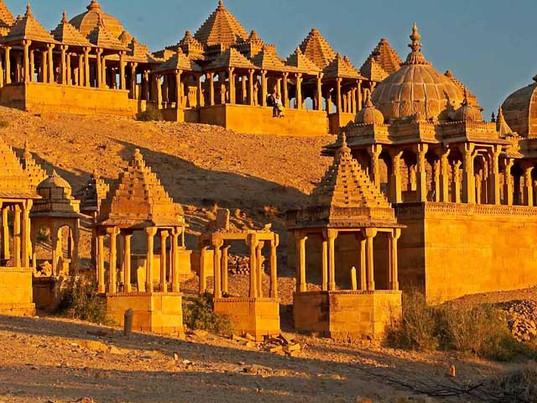 Jaisalmer Desert Tour.jpg