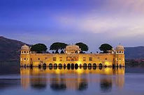 golden triangle tour with varanasi, 10 days golden triangle tours