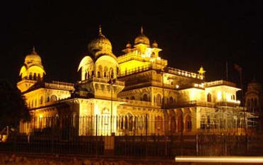royal rajasthan tour packages | royal rajasthan india tours