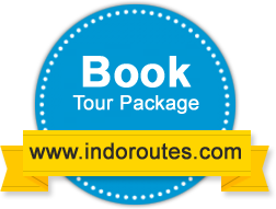 Rajasthan Tour Package with Delhi Agra