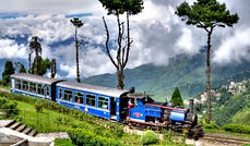 gangtok tour package from kolkata, darjeeling gangtok tour package from bagdogra