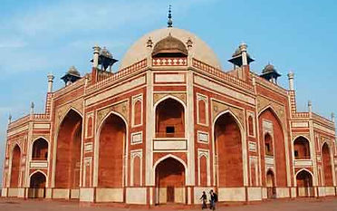same day tour packages from delhi, one day tour packages from delhi