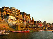 golden triangle tours from delhi, golden triangle with varanasi