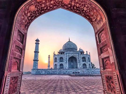 Taj Mahal Tour.jpg