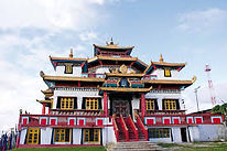 gangtok tour package from bagdogra, darjeeling tour package from siliguri