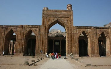 agra same day tour from jaipur, jaipur one day tour by car
