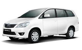 luxury car rental in delhi