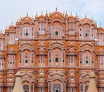 Budget Rajasthan Cultural Tour | Rajasthan Budget Tours