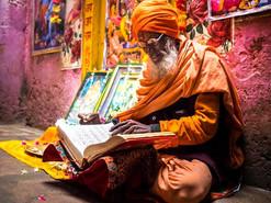Pushkar Spiritual Tour.jpg