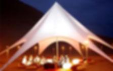 Rajasthan Honeymoon Tour Package | Honeymoon Holiday Package Delhi