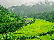 cheap north india tour packages, north india tour package from usa