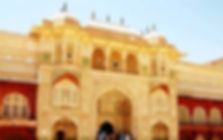 best of rajasthan tour | rajasthan heritage and culture