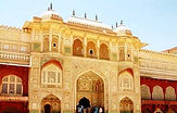 royal rajasthan honeymoon packages, honeymoon special tour package