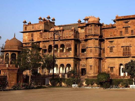 Bikaner Forts & Palace Tour.jpg