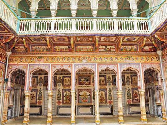 Shekhawati Colorful Tour.jpg